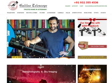 galileotelescope